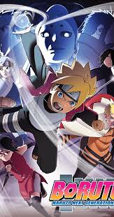 film boruto vostfr telecharger boruto naruto next generations tv series 2017 episodes imdb
