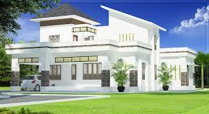 Home Design 2000 Sq Ft Luxury Home Designscontemporary Design Box Type Luxury Home Design