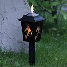 72 best disney outdoor decor images on disney stuff