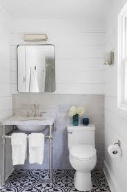 Small Bathroom Theme Ideas 40 Kitchen Ideas Decor And Decorating Ideas For Kitchen Design