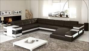 best couch 2017 sofa design wohnideen infolead mobi