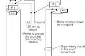 epo switch wiring diagram parallel diagram welder mode switch