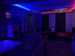 chambre avec spa apartment chambre avec spa by jordans collection dijon