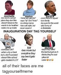 Meme Sayings - 25 best memes about school sayings school sayings memes
