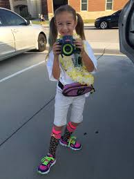 list of ideas for halloween costumes tacky tourist costume ideas easy list of things you already own