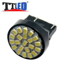 Led Light Bulb Deals by Cheap Car Led T20 6w Find Car Led T20 6w Deals On Line At Alibaba Com