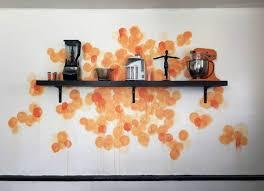 make your dark hallways brighter with these 9 clever ideas hometalk