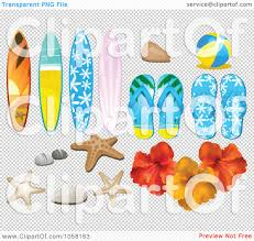 beach digital clip art transparent u2013 clipart free download
