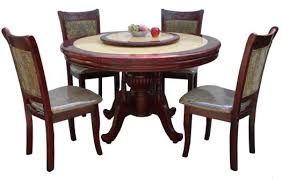 round dining room tables for 6 6 seater round dining table lorenz furniture