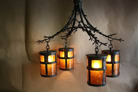 Blacksmith Home Decor Cottage Wrought Iron Lamps U2014 Home Ideas Collection Wrought Iron