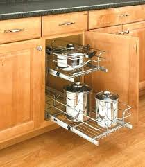 kitchen cabinet drawer guides kitchen cabinet drawers slides s s kitchen cabinets drawer slides
