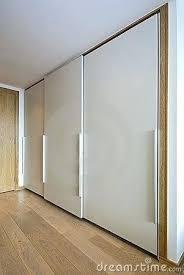 Closet Sliding Door Lock Sliding Closet Door Hardware Closet Sliding Door Handles Interior
