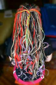 103 best dreadlocks made by me images on pinterest dreadlocks