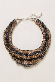 Nakamol Czech Crystal Beaded Chandelier 821 Best Statement Necklaces Images On Pinterest Statement