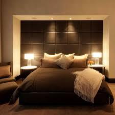 Ultra Modern Bedroom Furniture - bedroom ultra modern furniture modern master bedroom furniture