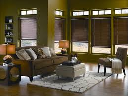 discount blinds vancouver burnaby