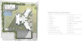 Wet Republic Floor Plan Runwal Reserve In Worli Mumbai Price Location Map Floor Plan