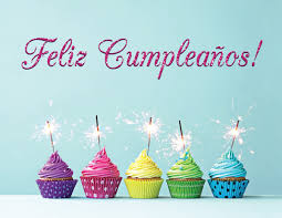 wedding wishes en espanol happy birthday wishes and quotes in and happy