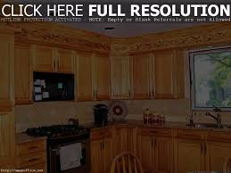 ideas for kitchen cabinets makeover amys office monasebat hgtv diy kitchen cabinet makeover ideas