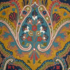 Traditional Upholstery Fabrics Traditional Upholstery Fabric Houzz