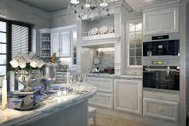 surrey kitchen cabinets kitchen cabinets in surrey functionalities net