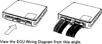 mazda miata turbo 1990 1994 mazda miata apexi super afc install