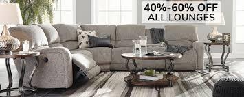 furniture stores brisbane gold coast u0026 canberra modern timber