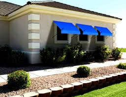 Awnings For Windows On House Designer Window Or Door Awning
