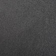 hdx 10 ft wide textured black vinyl universal flooring your