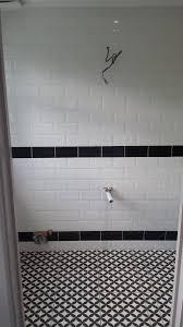 m tiling on twitter