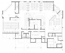 interior design hennbery eddy architects portland