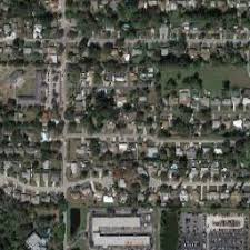 villages of lakeside bradenton fl real estate homes for sale