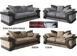 Second Hand Sofa by Second Hand Sofas U0026 Seats For Sale Buy U0026 Sell Used Furniture In