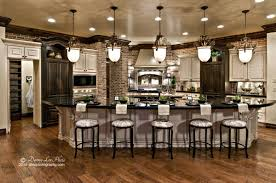 million dollar kitchens inside a mansion inside mansion house