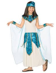 Kmart Halloween Costumes Boys U0027s Cleopatra Costume Kids Costumes