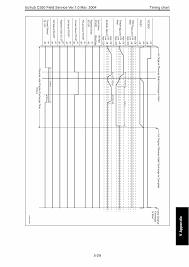 konica minolta bizhub c350 field service service manual