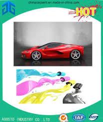 china multi effect color plasti dip paint for car repair china