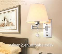 fancy lights for home decoration buy cheap china home decoration fancy lights products find china