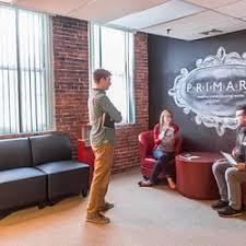 Interior Design Jobs Ma by Primary Design Web Design 90 Washington St Haverhill Ma