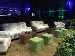 lounge furniture rental las vegas event furniture rental city vip concierge