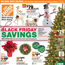 home depot black friday sale blackfriday