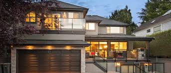 Home House Design Vancouver Accomplishments Vancouver Home Builder My House Design Build