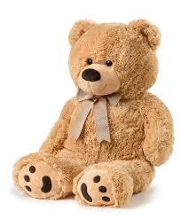 big teddy big teddy 30 toys