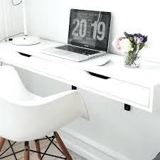 Small Office Desk Ideas Desk Small Spaces Computer Desk Ideas For Small Spaces Corner