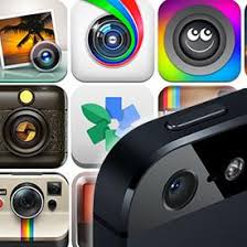 best photo editing app android the 11 best iphone photo editing apps pcmag