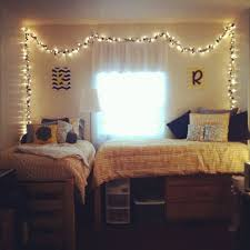 diy bedroom christmas lights for this year bedroom pinterest