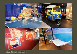 design inspiration google singapore office home u0026 decor singapore