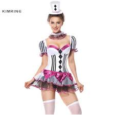 Womens Mad Hatter Halloween Costume Halloween Collection U2013 17 U2013 Alternative Measures