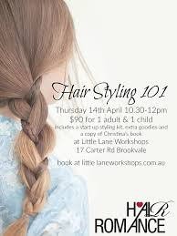 hairstyling classes new hair classes hair class kids hair