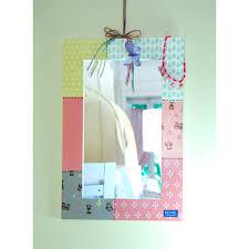 spiegel für kinderzimmer kinderzimmer spiegel ziemlich 40290 haus beliebte bnbnewsco
